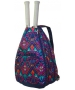 All For Color Ultra Prism Tennis Backpack - All for Color Tennis Bags