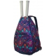 All For Color Ultra Prism Tennis Backpack - Tennis Bag Brands
