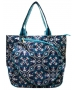 All For Color Artisan Tile Tennis Tote - Tennis Bag Brands