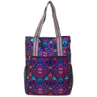 All For Color Ultra Prism Tennis Shoulder Bag - All for Color Tennis Bags