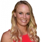 Caroline Wozniacki Pro Player Tennis Gear Bundle - Get the Gear the Pros Use - All in One Bundle!
