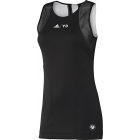 Adidas Women's RG Y-3 Tank (Black) - Adidas Women's Apparel Tennis Apparel
