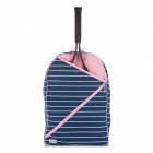 Ame & Lulu Cross Court Tennis Backpack (Frankie) - Clearance Sale! Discount Prices on Ladies Tennis Bags