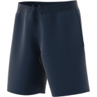 Adidas Men's Club Bermuda Tennis Shorts (Collegiate Navy) - Tennis Online Store
