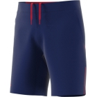 Adidas Men's U.S. Open Series Tennis Shorts (Mystery Ink) - Adidas Tennis Apparel