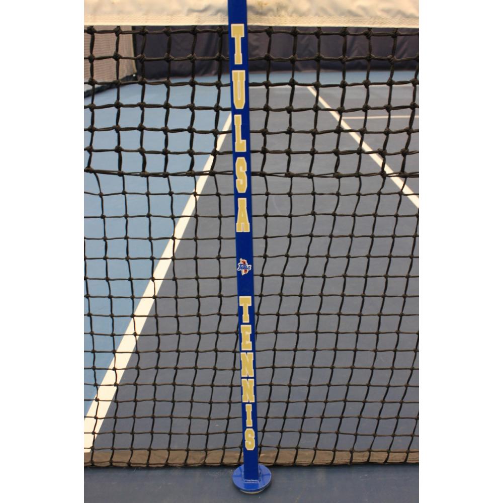 Custom Logo Net Sticks