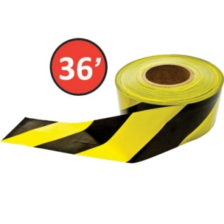 GAMMA Caution Tape