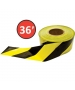 GAMMA Caution Tape - Tennis For Kids