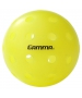 Gamma Photon Pickleballs Outdoor (60-Pack) - Shop the Best Pickleball Equipment by Brand