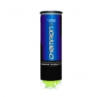 Tecnifibre Champion Tennis Balls (Can of 3) - Shop the Best Selection of Tennis Balls