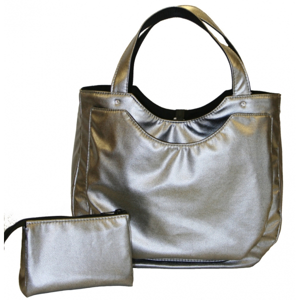 40 Love Courture Lavish Charlotte Tote
