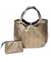 40 Love Courture Starburst Penny Charlotte Tote - Tennis Racquet Bags