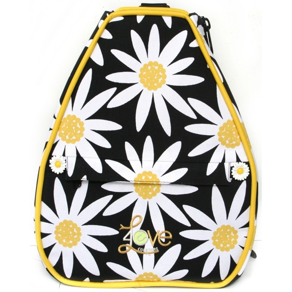 40 Love Courture Daisy Katie Children's Backpack