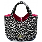 40 Love Courture Big Cat Charlotte Tote - New Tennis Bags