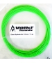 Volkl Classic Synthetic Gut Neon Green 17g (Set - Clear Package) - Volkl Sale String