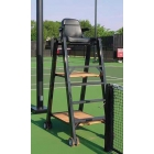 Douglas Classic Umpire Chair - Douglas Tennis Equipment