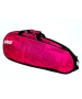 Prince 2016 Club 3 Pack Tennis Bag (Black/ Pink) - Tennis Bag Types