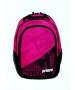 Prince 2016 Club Backpack Tennis Bag (Black/Pink) - Tennis Bag Types