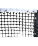 Courtmaster Pro Tour Tennis Net - Double Braided Tennis Nets