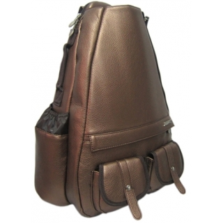 Jet Copper Penny Small Sling Elite Convertible
