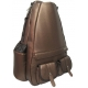 Jet Copper Penny Small Sling Elite Convertible - Jet Tennis Bags