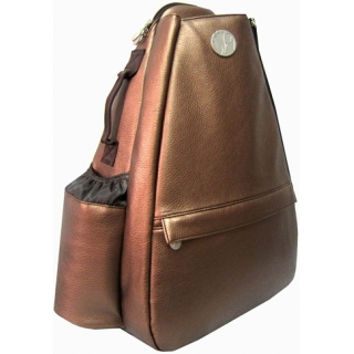 Jet Copper Penny Small Sling