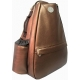 Jet Copper Penny Small Sling - Jet Small Sling Tennis Bags