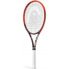HEAD YouTek Graphene Prestige MP Tennis Racquet (Demo) - Head