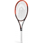 HEAD YouTek Graphene Prestige Rev Pro Tennis Racquet (Demo) - Head