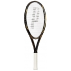 Prince Premier 115 ESP Tennis Racquet (Demo) - Tennis Racquet Demo Program