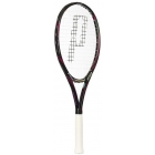 Prince Premier 105L ESP Tennis Racquet (Demo) - Tennis Racquet Demo Program