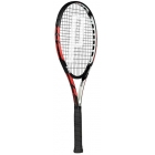 Prince Warrior 100 Tennis Racquet (Demo) - Prince