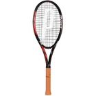 Prince Warrior Pro 100 Tennis Racquet (Demo) - Prince