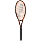 Prince Tour 100 (18X20) Tennis Racquet (Demo) - Tennis Racquet Demo Program