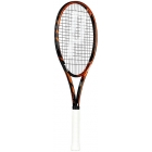 Prince Tour 100T Tennis Racquet (Demo) - Tennis Racquet Demo Program
