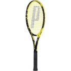 Prince Tour 95 Tennis Racquet (Demo) - Tennis Racquet Demo Program