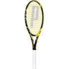 Prince Tour 98 Tennis Racquet (Demo) - Tennis Racquet Demo Program