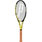 Prince Tour Pro 98 Tennis Racquet (Demo) - Tennis Racquet Demo Program