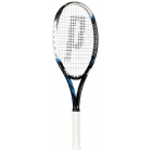 Prince Blue LS 110 Tennis Racquet (Demo) - Tennis Racquet Demo Program