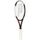 Prince Red LS 105 Tennis Racquet (Demo) - Prince