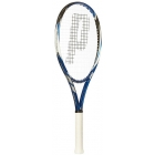 Prince Hornet ES 110 Tennis Racquet (Demo) - How to Choose a Tennis Racquet
