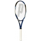 Prince Hornet ES 100 Tennis Racquet (Demo) - How to Choose a Tennis Racquet