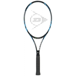 Dunlop Biomimetic 200 Tour Tennis Racquet