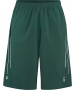 DUC Dyno Men's Tennis Shorts (Pine) (Team) - Men's Team Apparel