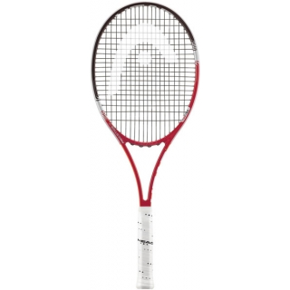 Head Youtek IG Prestige Midplus Tennis Racquet