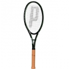 Prince Classic Graphite 100 LB Tennis Racquet (Demo) - Tennis Racquet Demo Program