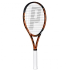 Prince Tour 100T ESP Tennis Racquet (Demo) - Tennis Racquet Demo Program
