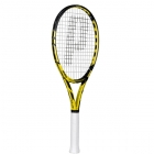 Prince Tour 98 ESP Tennis Racquet (Demo) - Tennis Racquet Demo Program