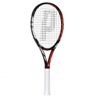 Prince Warrior 100L ESP Tennis Racquet (Demo) - Tennis Racquet Demo Program