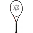 Volkl Organix 4 Super G Tennis Racquet (Demo) - How to Choose a Tennis Racquet